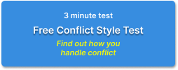 Conflict style test